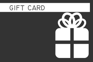 LAMARAINITA GIFT CARD
